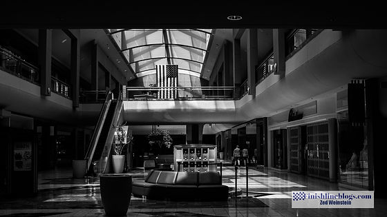 Metrocenter's Final Day-5.jpg