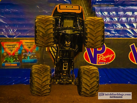 Monster Jam Lightroom-59.jpg