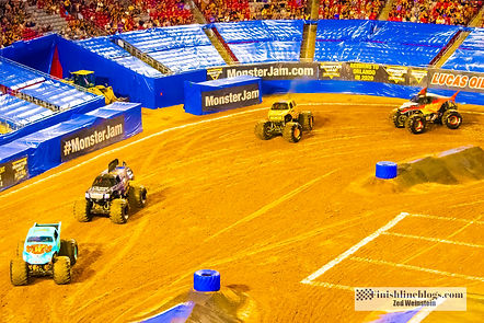 Monster Jam Lightroom-4.jpg
