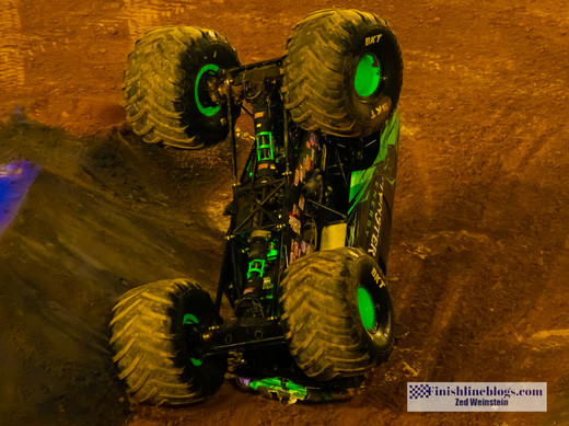 Monster Jam Lightroom-92.jpg