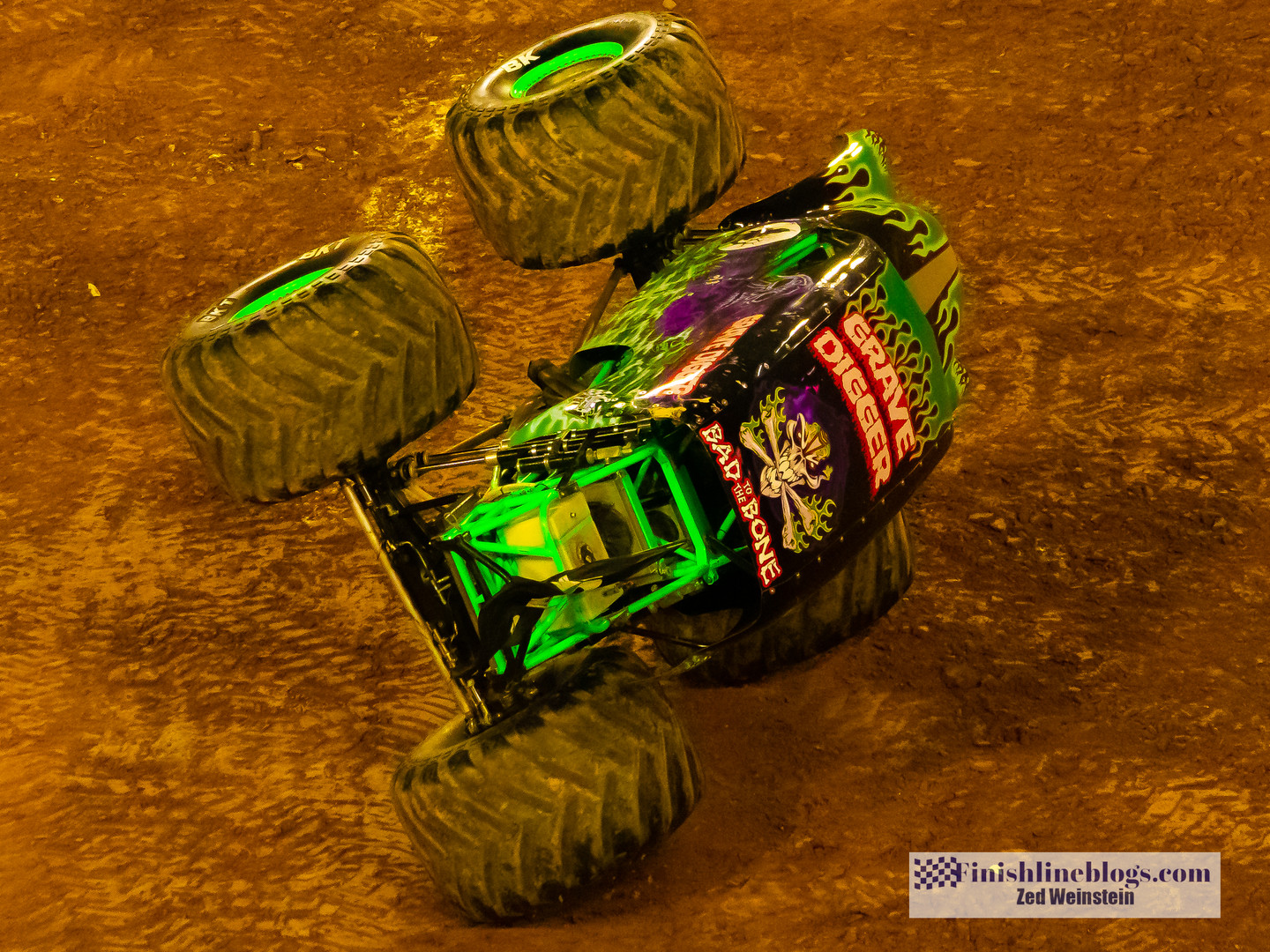Monster Jam Lightroom-72.jpg
