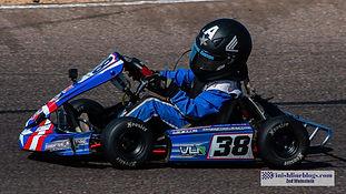 Kid Kart-27.jpg