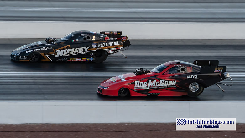 NHRA Vegas Finals Sunday-Watermark-209.j