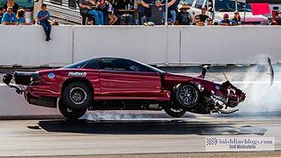 Brian Manski Crash -8.jpg