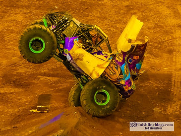 Monster Jam Lightroom-178.jpg