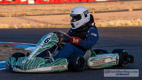 PKRA Race-69.jpg