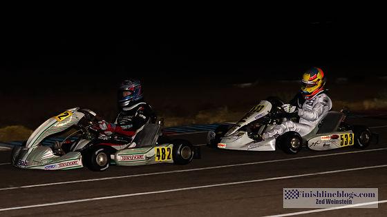 PKRA Race-125.jpg