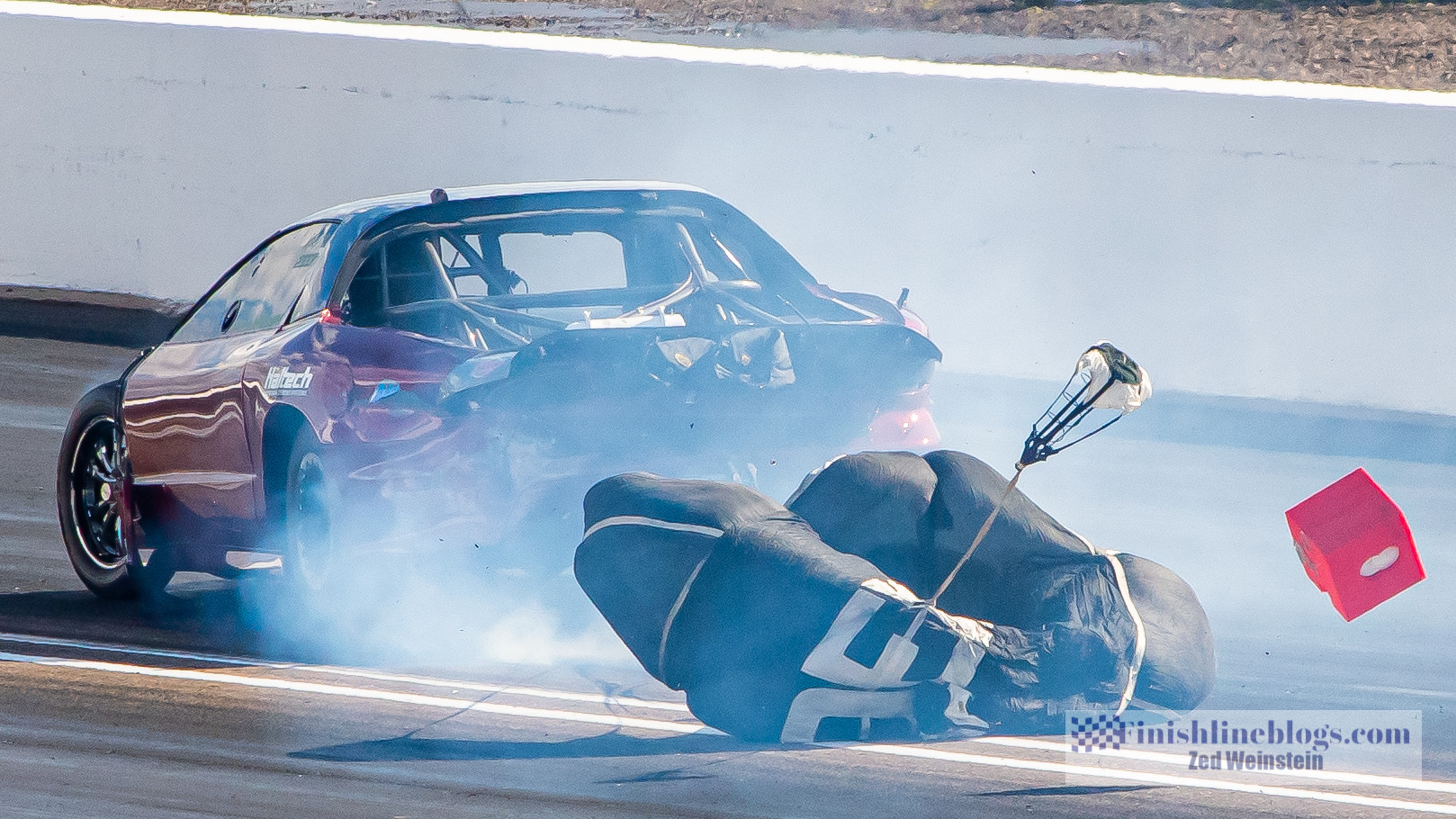 Brian Manski Crash -25.jpg