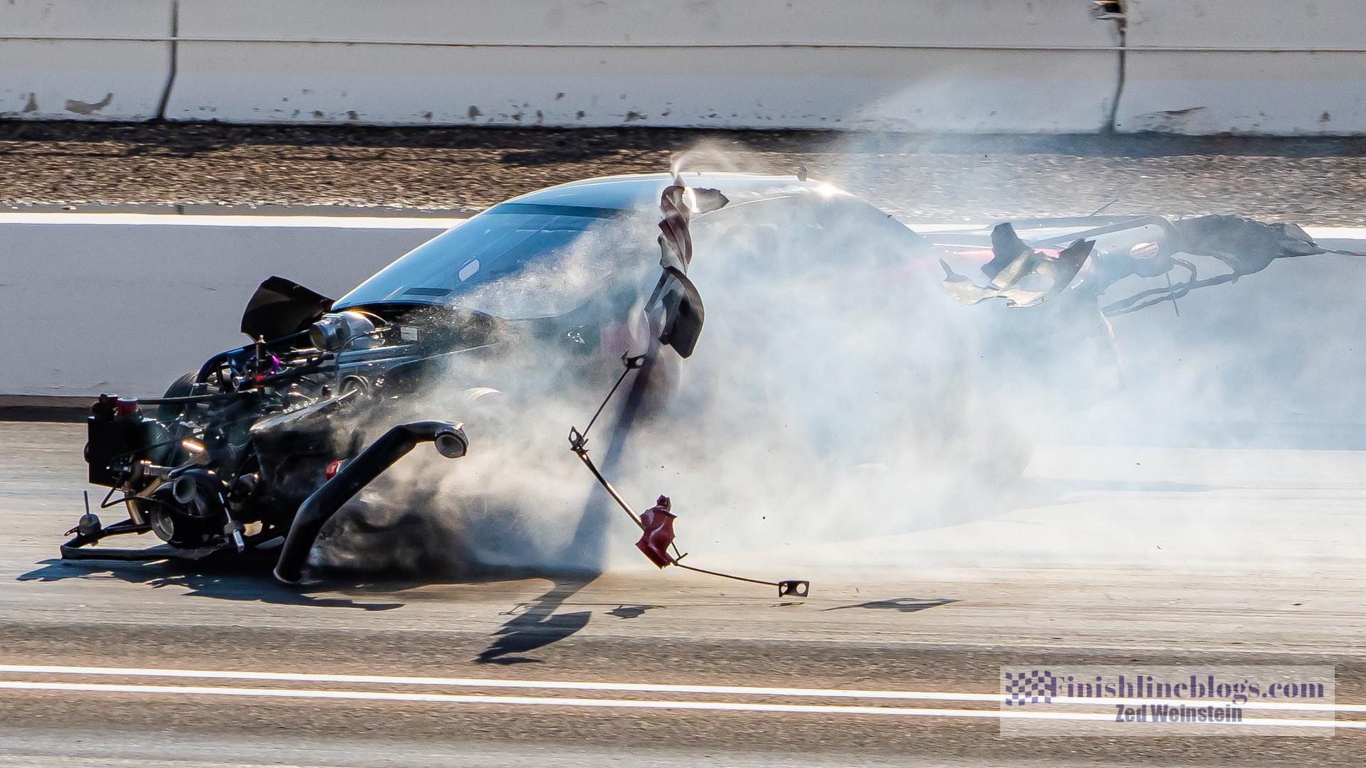 Brian Manski Crash -14.jpg