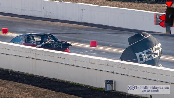 Brian Manski Crash -28.jpg