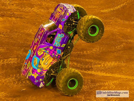 Monster Jam Lightroom-166.jpg