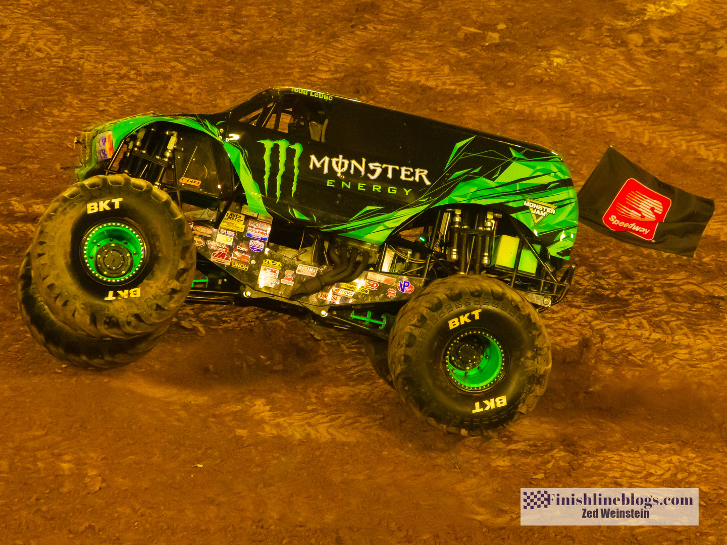 Monster Jam Lightroom-112.jpg
