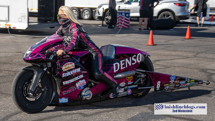 NHRA Vegas Finals Sunday-Watermark-178.j