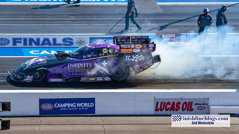 NHRA Vegas Finals Sunday-Watermark-41.jp