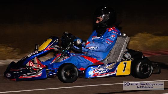PKRA Race-127.jpg