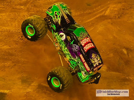 Monster Jam Lightroom-208.jpg