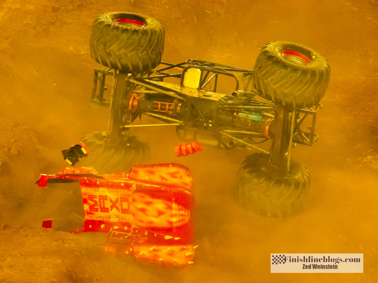 Monster Jam Lightroom-226.jpg