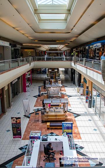 Metrocenter's Final Day-39.jpg