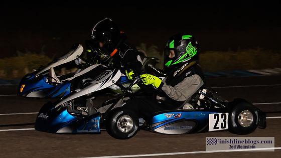 PKRA Race-117.jpg