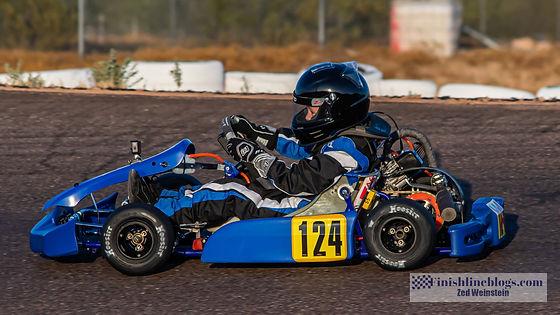 PKRA Race-53.jpg