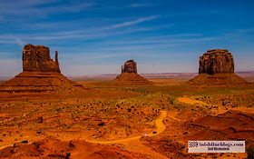 Grand Canyon-Monument Valley-110.jpg