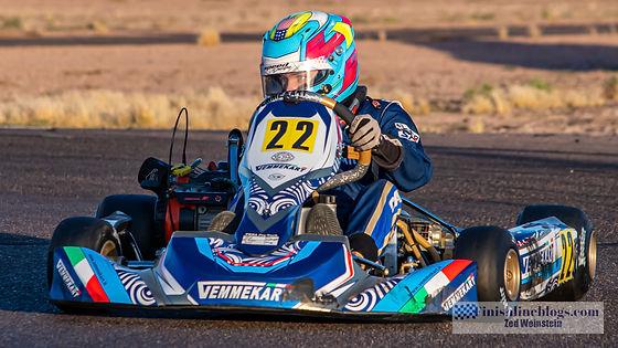 PKRA Race-60.jpg