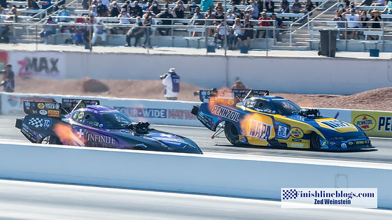 NHRA Vegas Finals Saturday-Watermark-93.