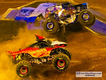 Monster Jam Lightroom-50.jpg