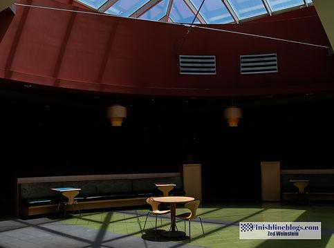 Metrocenter's Final Day-60.jpg