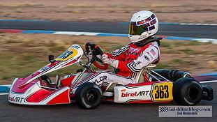 PKRA Race-92.jpg