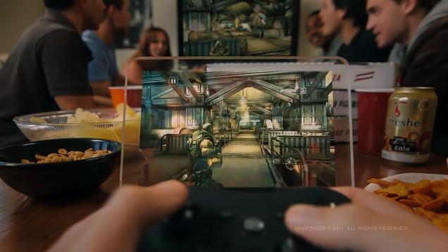 Nvidia.mp4_103.jpg