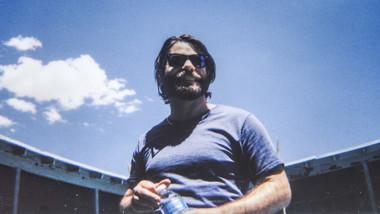 Polaroid38.jpg