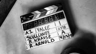 Valee_BTS-2.jpg