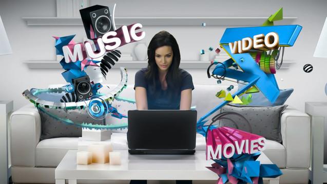 Dolby.mp4_099.jpg