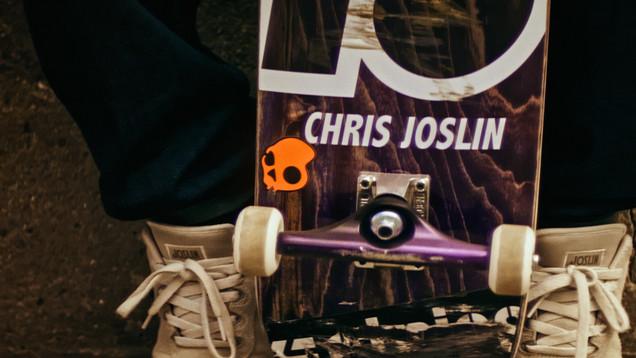 CHRIS_JOSLIN-7.jpg
