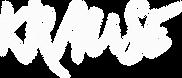 krause_logo_white.png