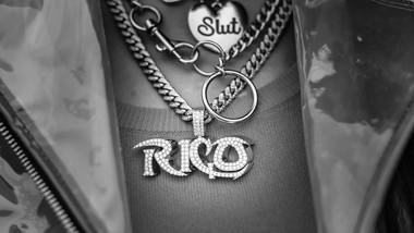 RICO_NASTY_BTS-11.jpg