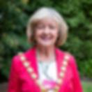 Naracoorte Lucindale Council Mayor, Erika Vickery, OAM