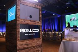 Rickwood Photobooth