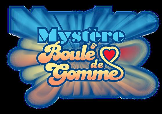 Mystère_et_boule_de_gomme_AURA.png
