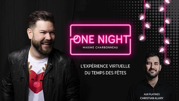 One_Night_Max&Chris.jpg