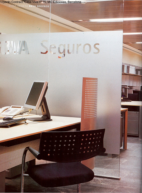 Álvarez,_A._Oficinas_BBVA_Seguros._Proye