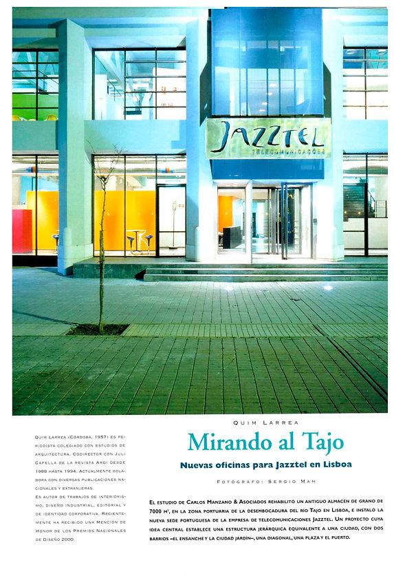 Jazztel 20.jpg