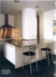 Berdonces,_C._(_Diciembre_2002_)._Aparta