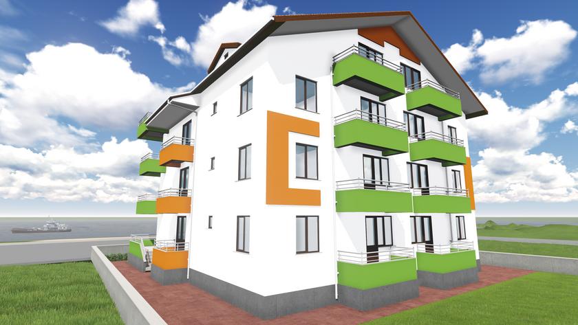 Apartman 5.3