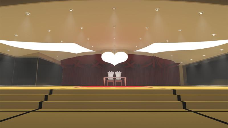 Düğün Salonu 4