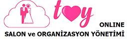 TOY logo 1.png