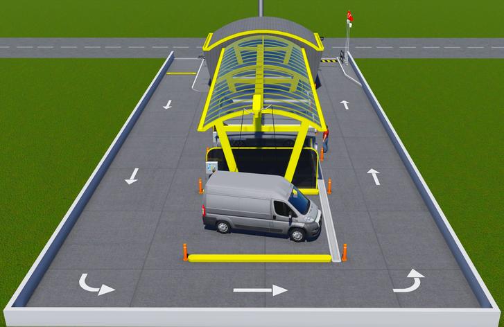 Araç Yıkama avm-1.png