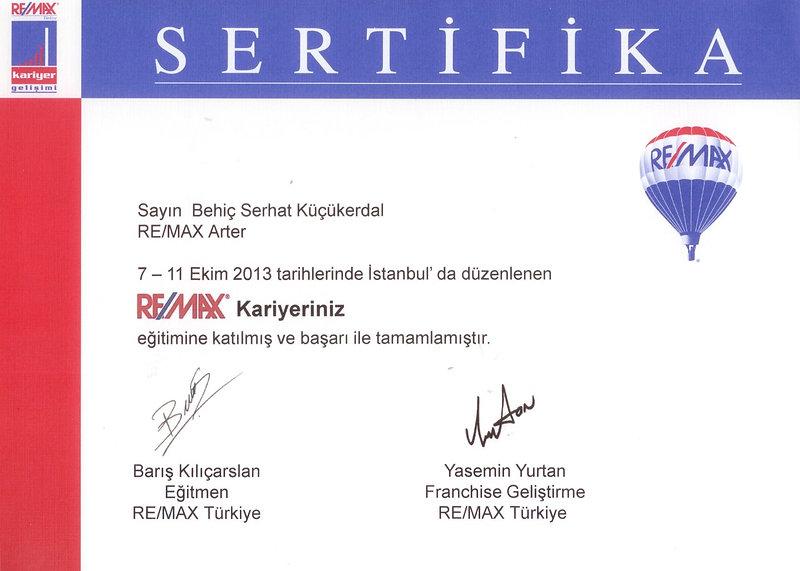 Remax Gayrimenkul Danışmanlık.jpg