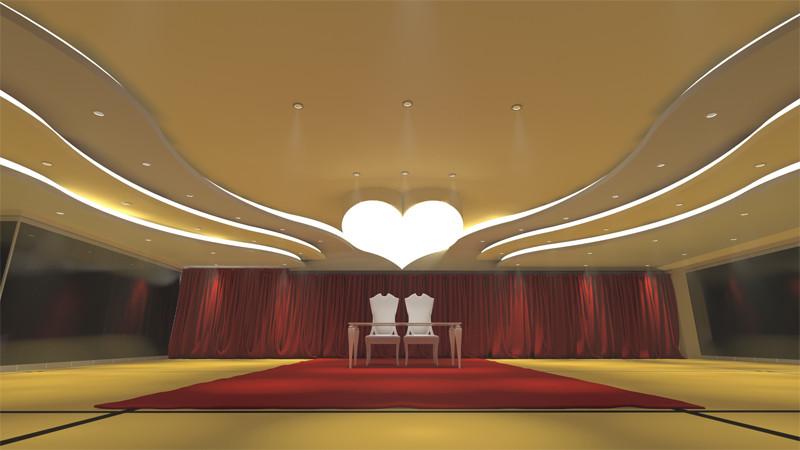 Düğün Salonu 2